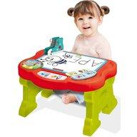 LISCIANI - Masuta cu activitati Montessori