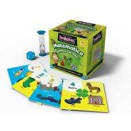 BrainBox - Joc educativ Matematica pentru cei mici