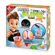 Buki France - Mega Slime