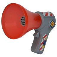 Simba - Megafon Fireman Sam