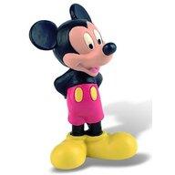 Bullyland - Figurina Mickey, Clasic