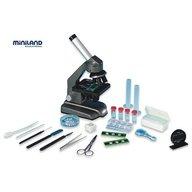 Miniland - Microscop
