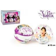 Minge copii Violetta