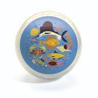 Djeco - Minge Bubbles ball