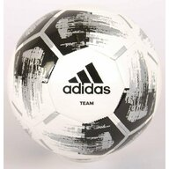 EandL Cycles - Minge de fotbal Adidas