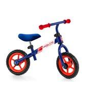 Molto - Bicicleta fara pedale Mini