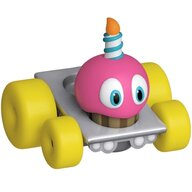 Play by Play - Mini-vehicul Cupcake Funko Racers Five Nights at Freddy's