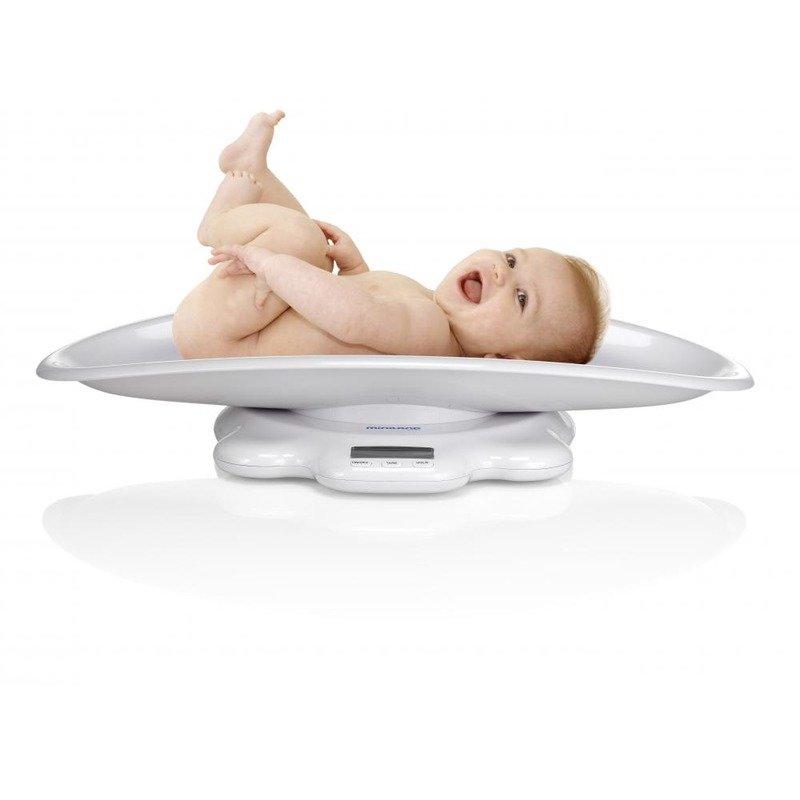 Miniland Baby Cantar Scaly Up