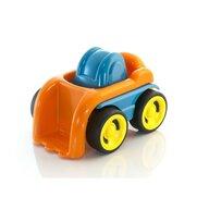 Miniland - Excavator Minimobil