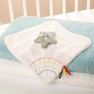East Coast - Minipaturica joaca si relaxare Dream Conforter