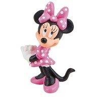 Bullyland - Figurina Minnie, Clasic
