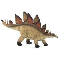 Mojo - Figurina Stegosaurus