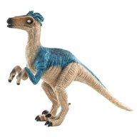 Mojo - Figurina Velociraptor