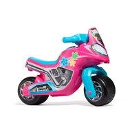 Molto - Motocicleta fara pedale De curse, Roz