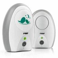 Reer - Interfon Neo Digital Pentru bebelusi