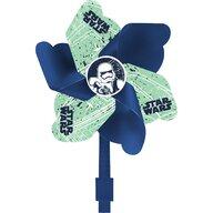 Seven - Morisca Star Wars Stormtrooper