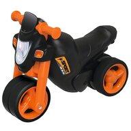 Big - Motocicleta  Sport