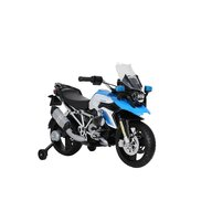 Rollplay - Motocicleta electrica BMW R 1200 GS