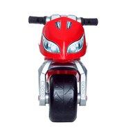 Molto - Motocicleta fara pedale Premium all-road