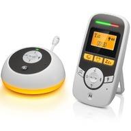 Motorola - Interfon digital bidirectional Motorola MBP161