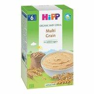 HiPP - Multicereale, 200 gr