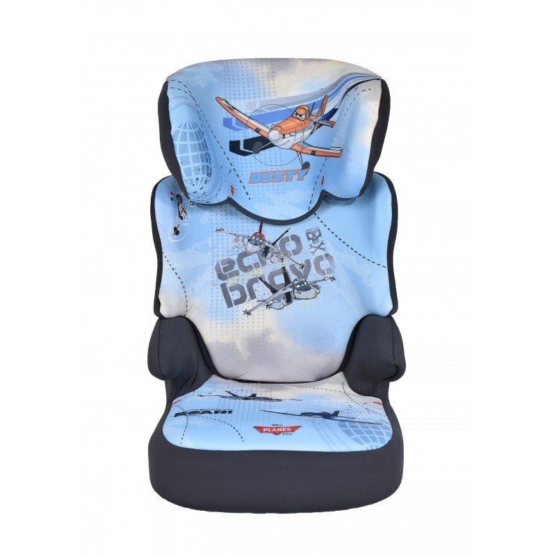 Nania Scaun auto Befix Plus Planes din categoria Scaune auto copii de la Nania