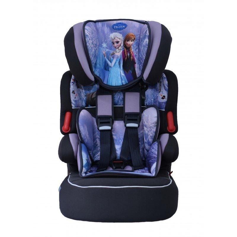 Nania Scaun auto Beline Frozen din categoria Scaune auto copii de la Nania