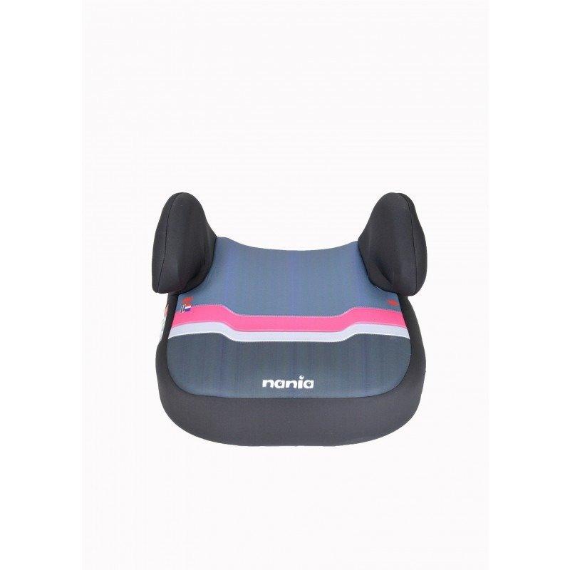 Nania Scaun auto Dream First roz/gri din categoria Scaune auto copii de la Nania