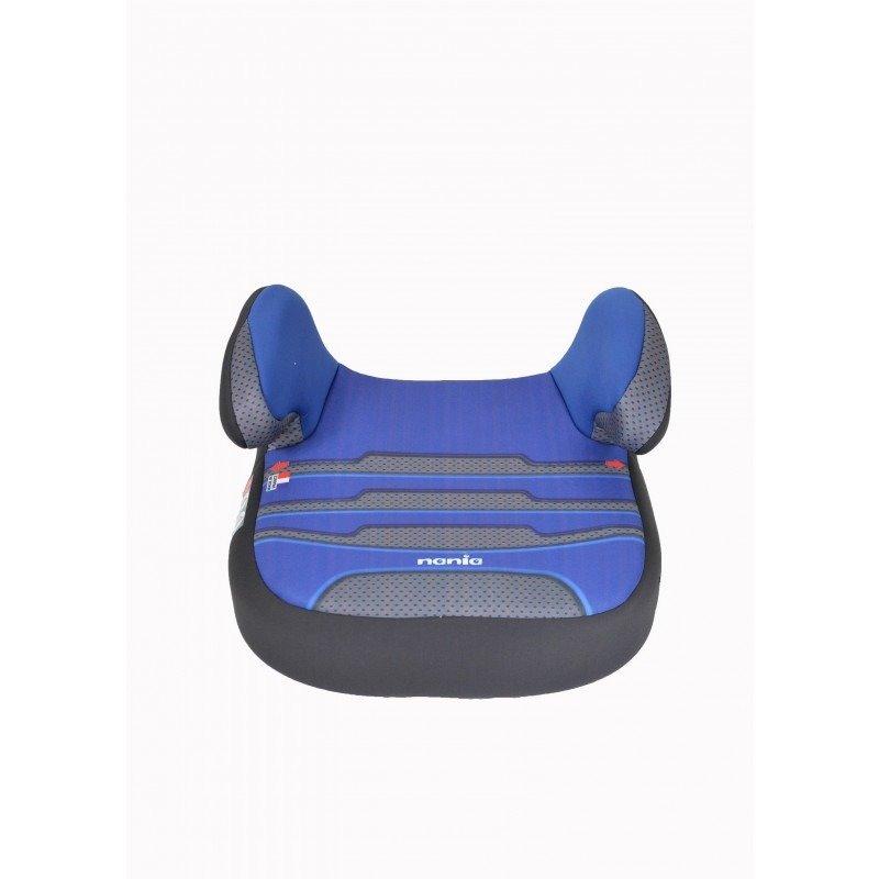 Nania Scaun auto Dream Plus albastru din categoria Scaune auto copii de la Nania