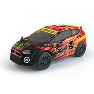 Ninco - Masinuta cu telecomanda, X Rally Bomb