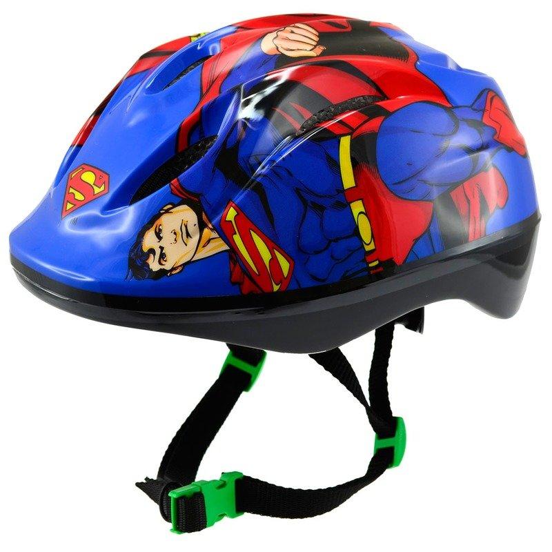 Casca Superman Nordic Hoj