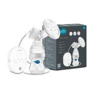 Nuvita - Pompa electrica Materno Smart 1287M