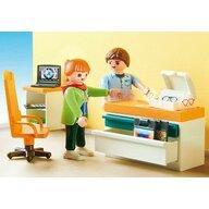 Playmobil - Oftalmolog