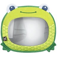 Benbat - Oglinda Frog Pentru supraveghere copil