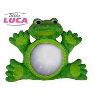 Little Luca - Oglinda auto supraveghere copii Broscuta
