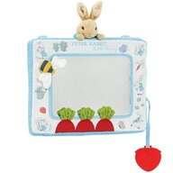 Rainbow Design - Jucarie multifunctionala Peter Rabbit