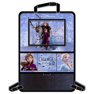 Disney - Organizator auto si carucior cu suport de tableta Frozen  CZ10273