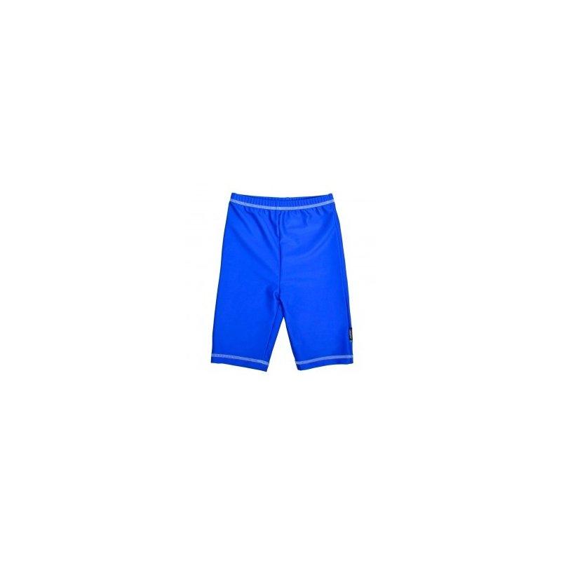 Pantaloni de baie Coral Reef marime 110- 116 protectie UV Swimpy din categoria Plaja apa si nisip de la Swimpy