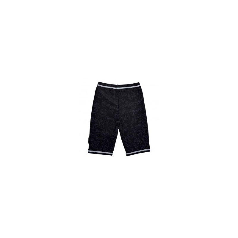 Pantaloni de baie Ocean marime 122-128 protectie UV Swimpy din categoria Plaja apa si nisip de la Swimpy