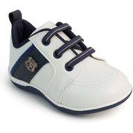 Pimpolho - Pantofi Copii Marimea 19, Albastru