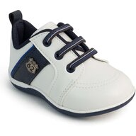 Pimpolho - Pantofi Copii Marimea 22, Albastru