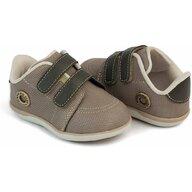 Pimpolho - Pantofi Copii Marimea 22, Maro