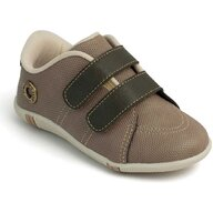 Pimpolho - Pantofi Copii Marimea 25, Maro