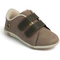 Pimpolho - Pantofi Copii Marimea 26, Maro