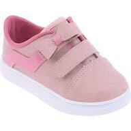 Pimpolho - Pantofi Marimea 27, Cu fundita , Roz