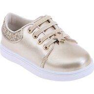 Pimpolho - Pantofi Marimea 27, Cu steluta , Bej
