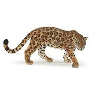Papo - Figurina Jaguar