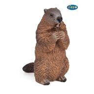 Papo - Figurina Marmota