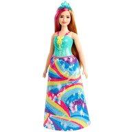 Barbie - Papusa  Printesa GJK16 by Mattel Dreamtopia