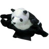 Beleduc - Papusa de mana Panda